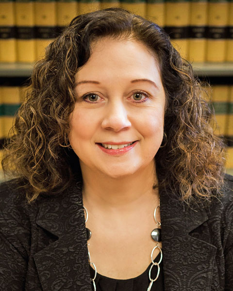 Jody Meeker PC is a law firm serving Albany and Corvallis, Oregon.